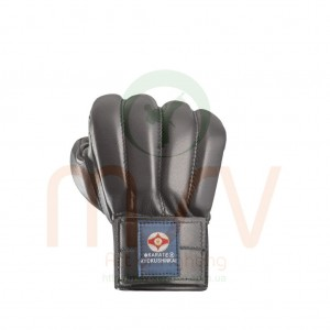 Kyokushin karate gloves