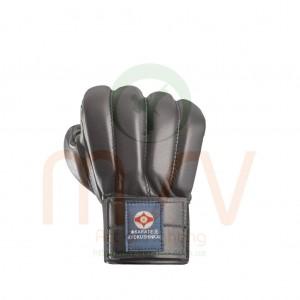 Kyokushin karate gloves