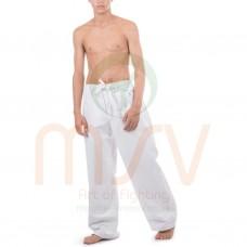 Штани для кіокушинкай карате